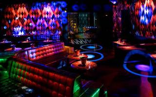 Businesses For Sale-Businesses For Sale-Large Night Club-Buy a Business