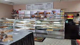Businesses For Sale-Established Bakery-Buy a Business