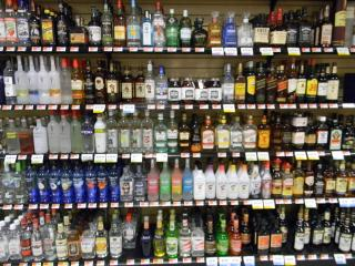 Businesses For Sale-Businesses For Sale-Wine and Liquor Store -Buy a Business