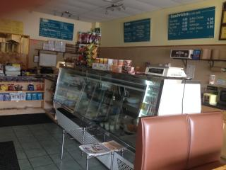 Businesses For Sale-Bagel Store-Buy a Business