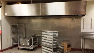 Businesses For Sale-Businesses For Sale-Commercial Kitchen Spac-Buy a Business