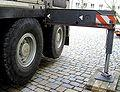 Businesses For Sale-Businesses For Sale-Kings County Truck Repair Services-Buy a Business