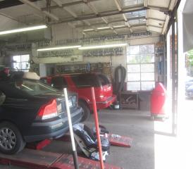 Long Island Auto Repair in Nassau County, NY
