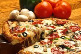Mega Pizzeria 43K/wk...