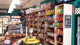 Businesses For Sale-Businesses For Sale-Queens Deli Grocery LOW-Buy a Business
