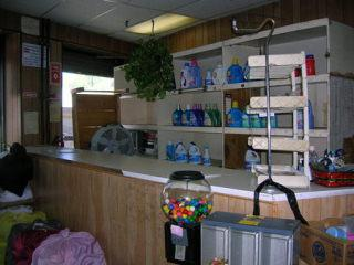 Businesses For Sale-Businesses For Sale-Laundromat w Low Overhead-Buy a Business