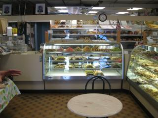 Businesses For Sale-Businesses For Sale-Established Bakery-Buy a Business