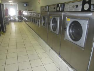 Businesses For Sale-Businesses For Sale- Laundry Cleaners -Buy a Business