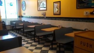 Businesses For Sale-Businesses For Sale-Diner Style Deli Pizza -Buy a Business