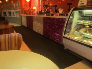 Businesses For Sale-Businesses For Sale-yogurt shop-Buy a Business