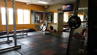 Businesses For Sale-Businesses For Sale-Health Fitness Club-Buy a Business