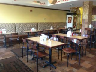 Businesses For Sale-Businesses For Sale-Italian Eatery and Market-Buy a Business