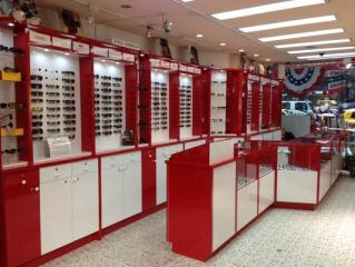 Businesses For Sale-Businesses For Sale-Optical Store-Buy a Business
