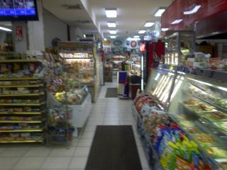 Businesses For Sale-Businesses For Sale-Must Sell Huge Deli/Conv Store Prime East Village-Buy a Business