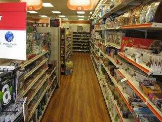 Businesses For Sale-Businesses For Sale-PHARMACY-Buy a Business