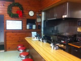 Businesses For Sale-Businesses For Sale-Diner Restaurant-Buy a Business
