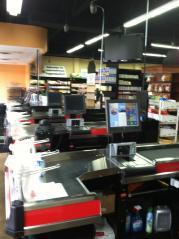 SupermarketOrange Co...