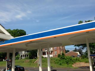 Businesses For Sale-Businesses For Sale-Marvelous Gas convenience-Buy a Business