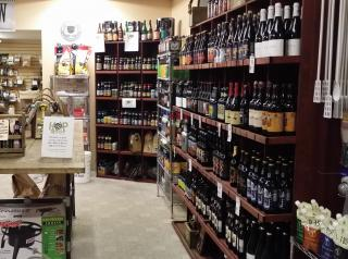 Businesses For Sale-Businesses For Sale-NY Best Selection Of Craft Beer Brewing Supplies-Buy a Business