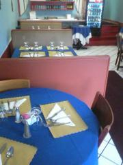 Indian Restaurant for Sale in Dutchess County, NY