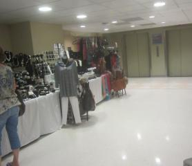 Businesses For Sale-Businesses For Sale-Traveling Boutique -Buy a Business