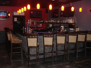 Businesses For Sale-Businesses For Sale-Turnkey Bar Restaurant -Buy a Business