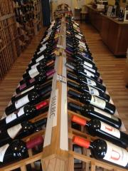 Businesses For Sale-Businesses For Sale-Wine Boutique Shope-Buy a Business