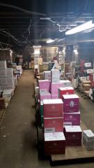 Businesses For Sale-Businesses For Sale-Established Liquor Store-Buy a Business
