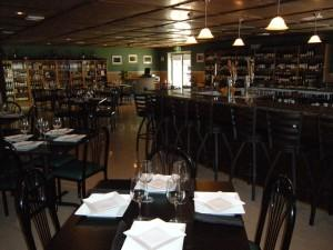 Businesses For Sale-Businesses For Sale-Successful restaurant wine shop-Buy a Business
