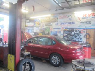 Businesses For Sale-Businesses For Sale-Auto Repair-Buy a Business