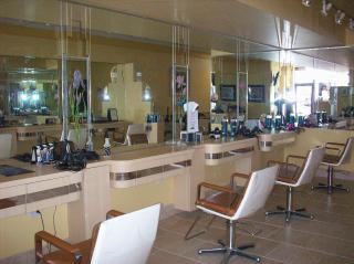 Businesses For Sale-Hair Salon-Buy a Business