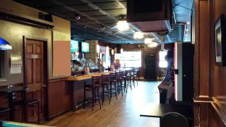 Great Bar/Pub -Nassau County, NY