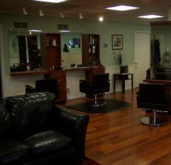 Businesses For Sale-Businesses For Sale-Established full serice salon-Buy a Business