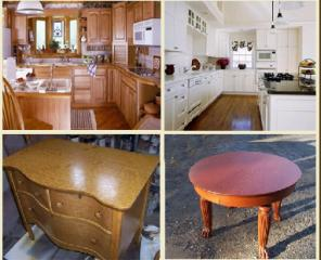 Businesses For Sale-Businesses For Sale-Exciting Furniture Refi-Buy a Business