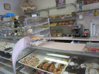 Wholesale   Retail Bakery in Nassau County, NY