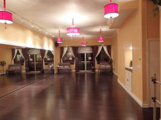 Businesses For Sale-Businesses For Sale-Dance School-Buy a Business