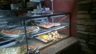 Businesses For Sale-Businesses For Sale-Pizzeria-Buy a Business