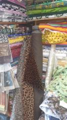Businesses For Sale-Businesses For Sale-Fabric Store-Buy a Business