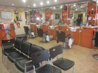 Businesses For Sale-Businesses For Sale-Barbershop-Buy a Business