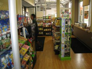 Businesses For Sale-Businesses For Sale-DELI CONVENIENCE STORE FOOD MARKET-Buy a Business