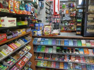 Businesses For Sale-Businesses For Sale-Tuckahoe Convenience Grocery Store-Buy a Business