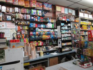 Businesses For Sale-Businesses For Sale-Riverdale NY Deli-Buy a Business