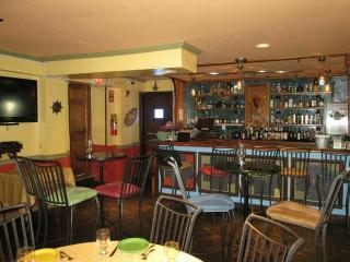 Businesses For Sale-Businesses For Sale-Westchester County NY Mexican/Peruvian Restaurant-Buy a Business