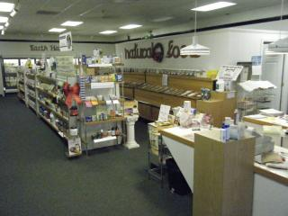 Businesses For Sale-Businesses For Sale-Health Food Store-Buy a Business