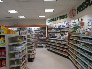 Businesses For Sale-Businesses For Sale-Queens Pharmacy4 millio-Buy a Business