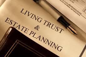 Trust/Tax Planning Practice