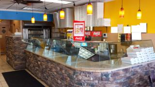 Businesses For Sale-Businesses For Sale-Awesome Pizzeria Primed for Franchising-Buy a Business