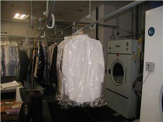 Businesses For Sale-Businesses For Sale-Established Dry Cleanin-Buy a Business