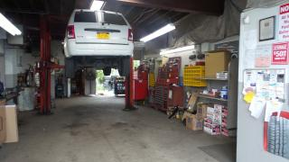 Businesses For Sale-Businesses For Sale- Auto Repair-Buy a Business