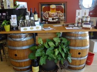 Businesses For Sale-Businesses For Sale-Established Wine Store-Buy a Business
